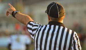 referee-1149014_640