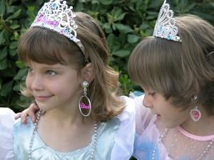 princess-558825_640