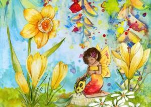 fairy-1206837_640
