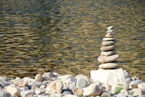 stone-984483_640