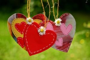 heart-1450302_640
