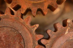 gears-1666499_640